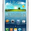 Samsung I8190 Galaxy S III Mini Unlocked Android Smartphone – White
