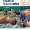 Textbook of Neonatal Resuscitation (NRP)