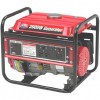 All Power America APG3014 2,000 Watt 4-Stroke Gas Powered Portable Generator