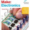 Make: Electronics (Learning by Discovery)