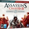 Assassins Creed I and II for PC