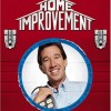 Home Improvement: The Complete First Season