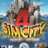 SimCity 4 Deluxe Edition [Download]