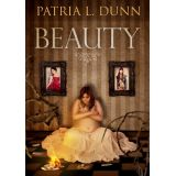 Beauty (The Beauty Series)
