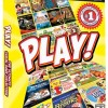 Play! The Ultimate Casual Game Collection