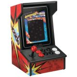 ION iCade Arcade Cabinet for iPad Review