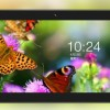 Goldengulf 9″ inch dual camera Latest MID Google Android 4.0 Tablet PC Capacitive Allwinner A13 8GB Flash 11.1