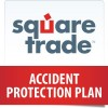 SquareTrade 2-Year Camera Accident Protection Plan ($175-200)
