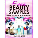 Free Beauty Samples – Revealing The World Of Freebies