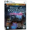 House of 1,000 Doors: Family Secrets – Collector's Edition