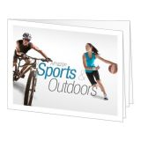 Amazon Gift Card – Print – Amazon Sports and Outdoor