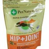 Pet Naturals Hip & Joint for Large Dogs (45 count)