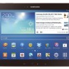 Samsung Galaxy Tab 3 (10.1-Inch, Gold-Brown)