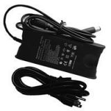 Laptop Charger Power Supply AC Adapter for Dell compatible models