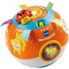 VTech – Move & Crawl Electronic Activity Ball