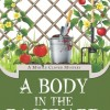 A Body in the Backyard: A Myrtle Clover Mystery (Myrtle Clover Mysteries) (Volume 4)