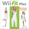 Wii Fit Plus – Software Only