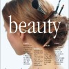 Beauty: The New Basics